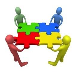 Les étudiants peuvent-ils contribuer à la production de leurs connaissances ? | Enseignement Supérieur et Recherche en France | Scoop.it