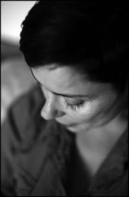 Rentrée 2012: première numérique pour un gros éditeur français | Rue89 Culture | BiblioLivre | Scoop.it