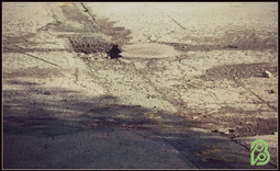 Filing a Claim for Pothole Damage in Massachusetts - Berry Insurance | Lease Office Space | Scoop.it