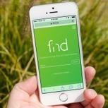 fnd.io: il motore di ricerca iTunes e App Store USA veloce e gratuito - Macity | app | Scoop.it