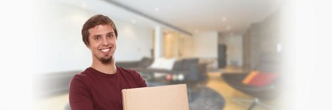 Rendering a secure Relocation –Hiring Man and Van Croydon groups | Removal Services | Scoop.it