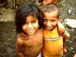 La Niñez y la Adolescencia en Nicaragua: una Etapa de Oportunidades… | Fundacion Solides Mundial | derechos | Scoop.it