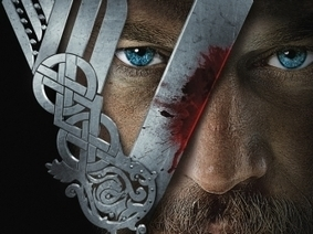 Vikings - History.com | ciberpocket | Scoop.it