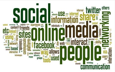 Social Media Tips for an Indian Tyre Company | Social Media Terrain | Social  Media | Scoop.it