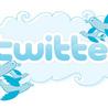 online social media