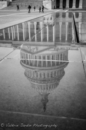 Travel Photography ~ Think Outside The Postcard When Photographing Famous Landmarks - Digital Photography School   Photography   Scoop.it