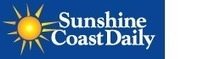 Aged care ailing - The Sunshine Coast Daily | Health and Ageing | Scoop.it
