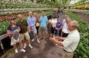 Tours highlight county's thriving agriculture industry - U-T San Diego | Amazing tours | Scoop.it