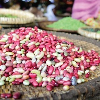 Beans With Benefits | Erba Volant - Applied Plant Science | Scoop.it