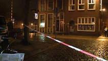 Volkskrant.nl: Home | Digidoen Woningmarkt | Scoop.it