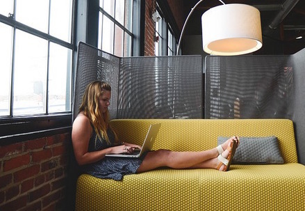 5 raisons pour démarrer un blogue de classe | E-pedagogie, apprentissages en numérique | Scoop.it