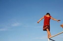 God ledelse er en befrielse (Artikel) | Udskoling Reboot | Scoop.it