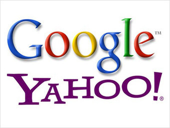Google, Yahoo among top advertisers at pirate sites – study — RT | High Technology Threat Brief (HTTB) (1) | Scoop.it