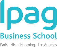 Répertoire de sites sur la Chine | Chine Ipag BS | Scoop.it