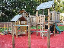 Visitation Agreements for Divorced Parents | Spartanburg Family Law | Scoop.it