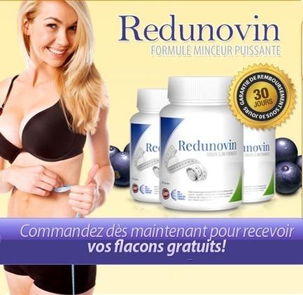 Redunovin Revue – Devenir Mince Et Sembler Magnifique!   Lose Weight To Look Fit And Slim!   Scoop.it