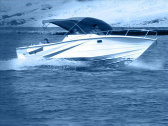 Be safe on the water this Labor Day weekend with these tips | General Safety | Scoop.it