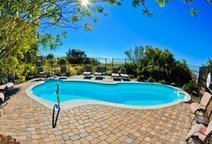 inground fiberglass pools | Inground Pool Renovations | Scoop.it