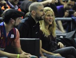 Shakira has no time for fitness - Movie Balla | News Daily About Movie Balla | Scoop.it