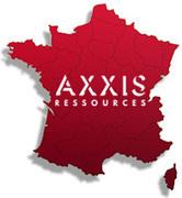 CHARGE D'AFFAIRES RESEAUX SECS H/F - Nos offres d'emploi - Axxis Ressources   Recrutements spécialisés   Scoop.it