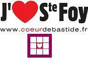Coeur de Bastide - activités a venir à Ste Foy la Grande | dordogne - perigord | Scoop.it
