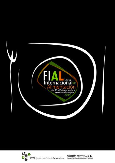 'BIOTERRA' gana el Concurso Producto Innovador de #FIAL | Foro FICON | Scoop.it