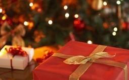 Brangiam žmogui - saldus miegas dovanų | Patalynės pasaulis | Scoop.it
