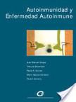 Autoinmunidad y enfermedad autoinmune   ClaudiaPC   Scoop.it