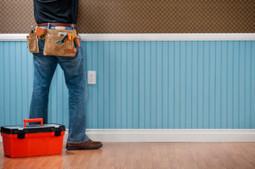 Home Repair & Remodeling Service in Avon, IN | Fortner Construction | Fortner Construction | Scoop.it
