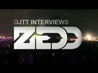 DJTT Interview: Zedd | Being a disc jockey and musician In Seattle | Scoop.it