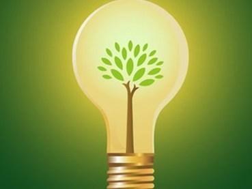 India quintuplicará uso de energía eólica solar y biomasa. - ENERGIA LIMPIA XXI | Energía | Scoop.it