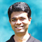 Software Test Automation | Testing Methodologies | Independent Testing - Mindtree Blogs | Agile Testing | Scoop.it