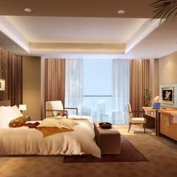 bedroom interior pics | SmartPhone Android murah | Scoop.it