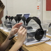Amplifying Learning with the iPad | iOS in Education | Scoop.it
