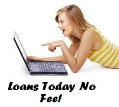Avail Quick Cash Aid In Urgency Without Paying Any Unnecessary Fees! | Loans Today No Fee | Scoop.it