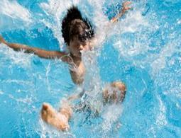 AI 'lifeguard' could save young swimmers from drowning - tech - 04 January 2013 - New Scientist | Cyborg Lives | Scoop.it
