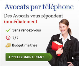 arnaque financiere via internet / Plaintes | Les arnaques du Net | Scoop.it