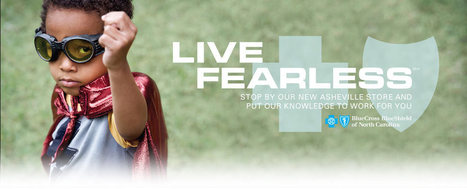 Asheville Health Insurance | NC Health Insurance | Scoop.it
