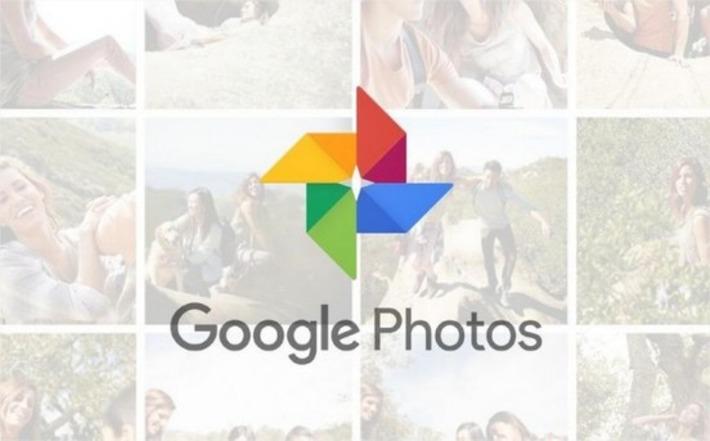 Google : des nouveautés du côté de Google Photos et Google Play Music | TIC et TICE mais... en français | Scoop.it