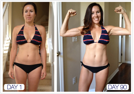 About Us – Online Beachbody Personal Trainer in Florida, USA | Free and Fit- Beachbody Fitness Coach | Scoop.it