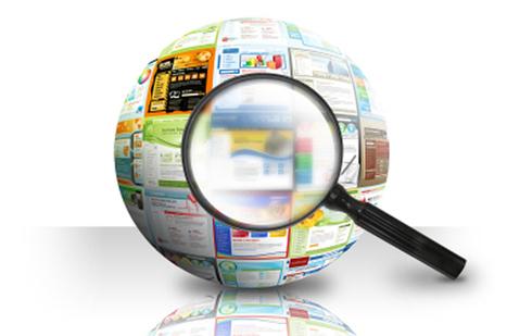 Resumen de Sesión de Investigación de Mercados, por los #MarketerosNocturnos   Seo, Social Media Marketing   Scoop.it