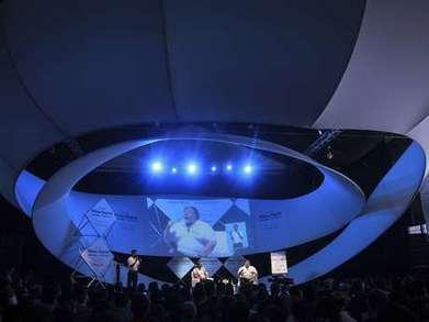 Aldea Digital en México logra éxito y tres récords Guinness - Terra México | Productos de consumo | Scoop.it