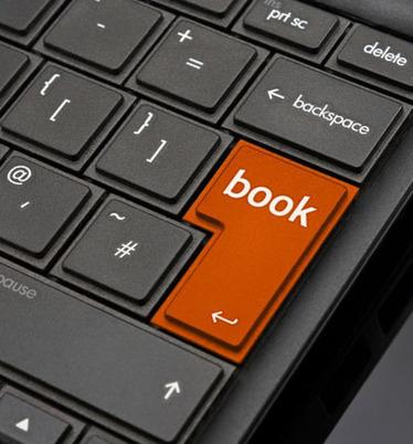 Get Reading festival : 1 000 ebooks d'Harry Potter donnés - ActuaLitté | Livres numériques | Scoop.it