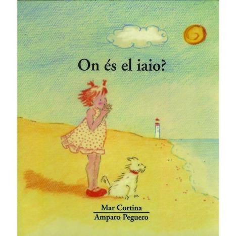 10 contes per treballar el dol i les pèrdues amb els infants | Bibliotequesescolars | Scoop.it