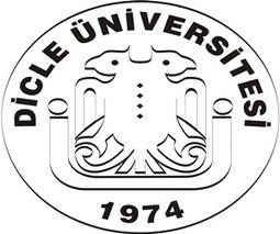 Diyarbakır Dicle Üniversitesi Hastanesi | Hastane.Dicle.Edu.tr | Download | Scoop.it
