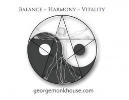 George Monkhouse Acupuncture | George Monkhouse Acupuncture | Scoop.it