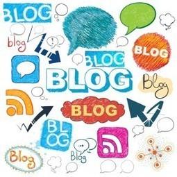 Concours de blog post sur la liberté de la presse en ligne | DorothyDaf | Multimedia tools for journalists and communicators | Scoop.it