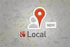 Google (Plus) City Expert Program: solo recensioni di qualità | Social media culture | Scoop.it