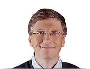 Bill Gates: Chairman | RK Bill Gates | Scoop.it