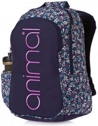 Back To School Backpacks for Girls | Travel | Scoop.it